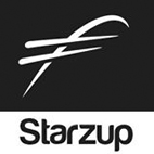 starzup